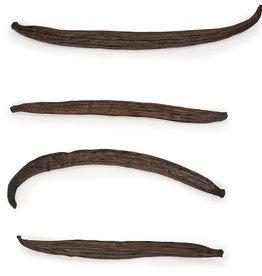 Épices de Cru Épices de cru - Vanille Équateur