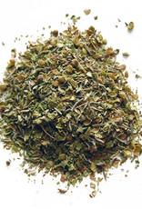 Épices de Cru Épices de cru - Herbes de Provence - Agneau