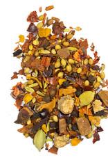 Épices de Cru Épices de cru - Chettinad Curry
