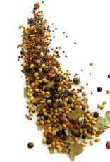 Épices de cru Épices de cru - Colombo spices