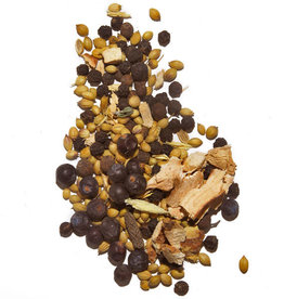 Épices de Cru Épices de cru - Hunter's Spices– Large game