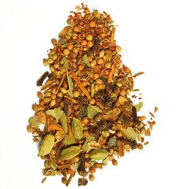 Épices de Cru Épices de cru - Épices à Kabsa