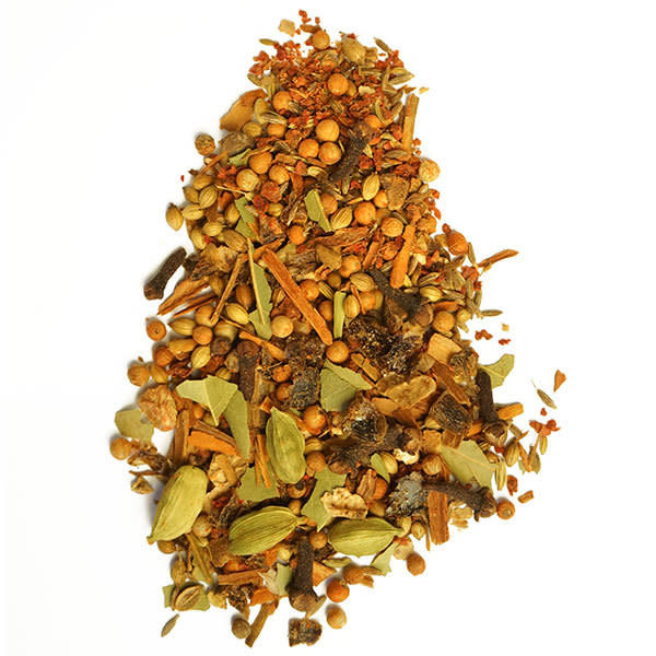 Épices de Cru Épices de cru - Kabsa spice blend