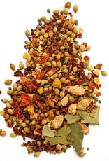 Épices de cru Épices de cru - Spice Coast Fish & Seafood Masala