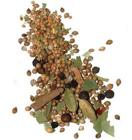 Épices de Cru Épices de cru - Pickling spices
