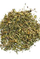 Épices de Cru Épices de cru - Lemon Thyme Provence