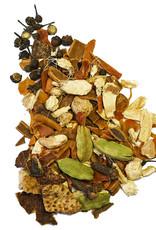 Épices de Cru Épices de cru - Mulling Spices