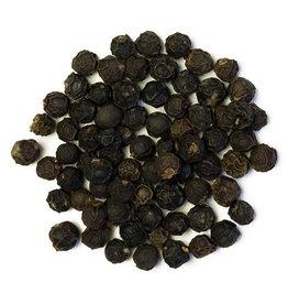 Épices de Cru Épices de cru - Shimoga pepper
