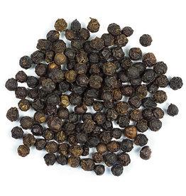 Épices de Cru Épices de cru - Black pepper Kolli Malai