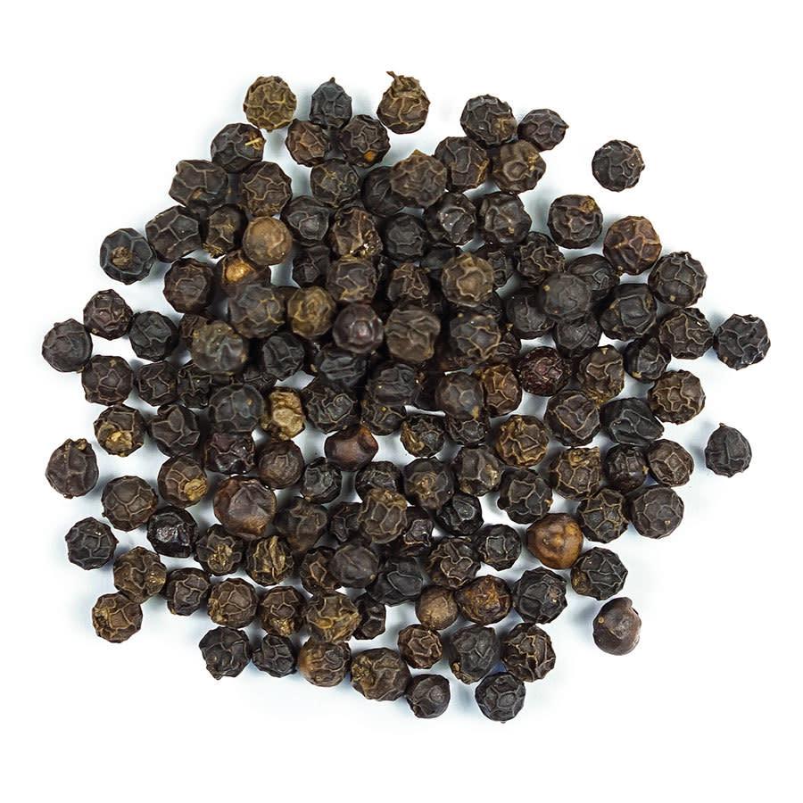 Épices de Cru Épices de cru - Poivre noir Kolli Malai