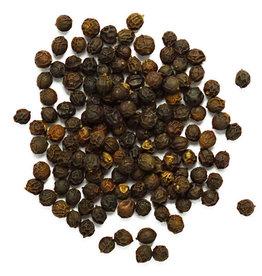 Épices de Cru Épices de cru - Black pepper Mlamala