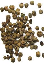 Épices de Cru Épices de cru - Poivre vert tribal