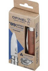 Opinel Opinel Oyster knife N°9