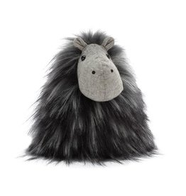Jellycat Jellycat Forest Foragers Grobble