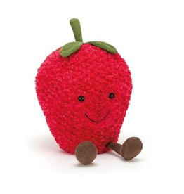 Jellycat Jellycat Amuseable Strawberry