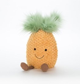 Jellycat Jellycat Amuseable Pineapple