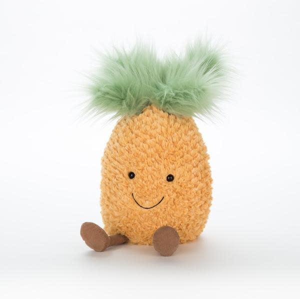 Jellycat Jellycat Amuseable Pineapple