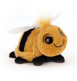 Jellycat Jellycat Frizzle Bee