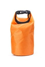 Kikkerland CD109-OR Waterproof Bag