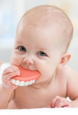 Fred Fred Chill baby false - Teether