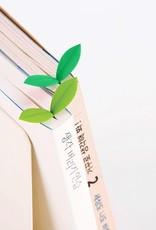 Fred Fred Sprout - Bookmarks (x6)