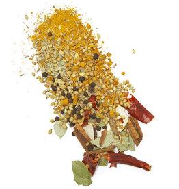 Épices de Cru Épices de cru -  Madras Curry (50g)