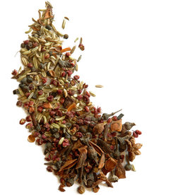 Épices de Cru Épices de cru - Chinese Five Spices (40g)