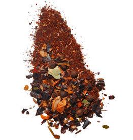Épices de cru Épices de cru - Épices à chili (45g)