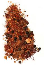 Épices de cru 10734 Épices à couscous (40g)