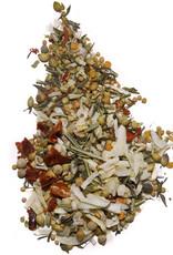 Épices de cru 10777 Épices à légumes (45g)