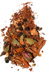 Épices de cru 10775 Épices à Tajine (45g)