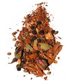 Épices de cru Épices de cru - Épices à Tajine (45g)