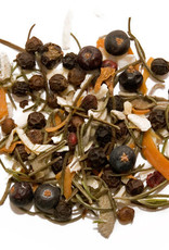 Épices de cru 10796 Épices du chasseur - Gibier à plumes (30g)