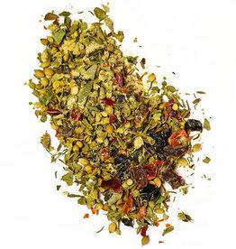 Épices de Cru Épices de cru - Mélange Cali-Mex (35 g)