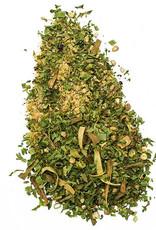 Épices de Cru 10852 Mélange d'épices Ranch (40 g)