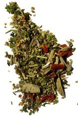 Épices de Cru 10766 Mélange Petite Italie (20g)