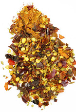 Épices de Cru 10755 Mélange Tex-Mex (50g)