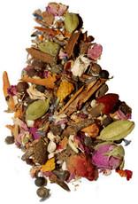 Épices de Cru 10735 Ras-El-Hanout (40 g)