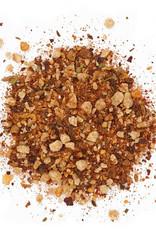 Épices de Cru 10874 Rub BBQ à l'érable (65g)