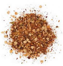 Épices de cru Épices de cru - Rub BBQ à l'érable (65g)