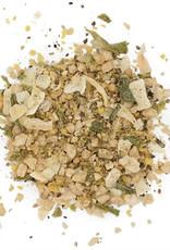Épices de Cru 10875 Mélange pour vinaigrette à l'érable (65g)