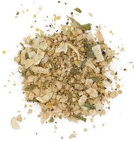 Épices de Cru Épices de cru - Mélange pour vinaigrette à l'érable (65g)