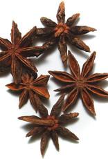 Épices de Cru Anis étoilé/Badiane (Chine 20g)