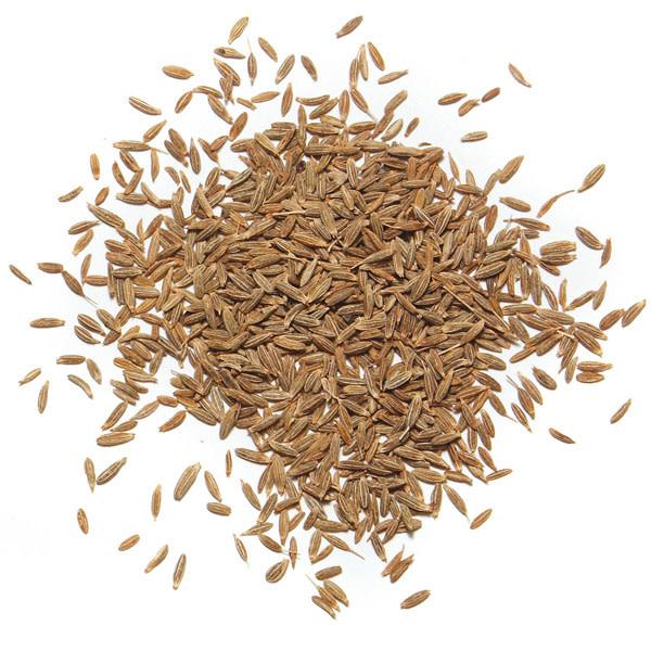 Épices de Cru 10125 Cumin (Inde 50 g)