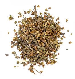 Épices de Cru Épices de cru - Beso bela Éthiopie (15g)