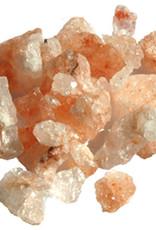 Épices de Cru 10999 Sel rose Himalaya - cristaux (125g)