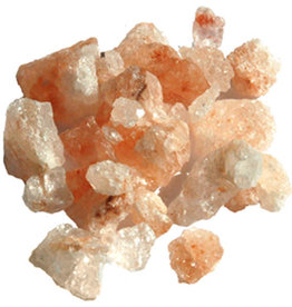Épices de Cru Épices de cru - Sel rose Himalaya (125g)