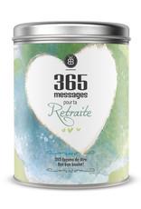 Boite bonheur - Retraite BO2026