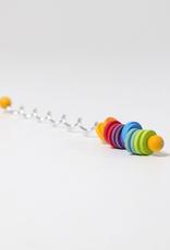 Grimm's 80051 Mini Spirelli (23 cm)