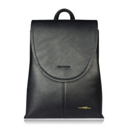 Espe Espe - Junior Backpack